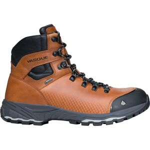 Vasque St Elias FG GTX Hiking Boot - Men's