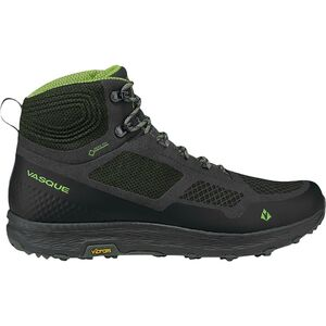 Vasque Breeze LT GTX Hiking Boot - Men's