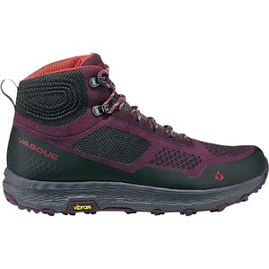 Vasque Breeze LT GTX Hiking Boot - Women's