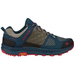 Vasque Breeze LT Low GTX Hiking Shoe - Women's