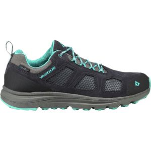 Vasque Mesa Trek UltrDry Hiking Shoe - Women's