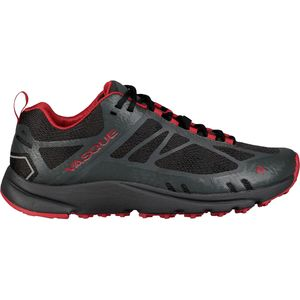 Vasque Constant Velocity II Shoe - Men's