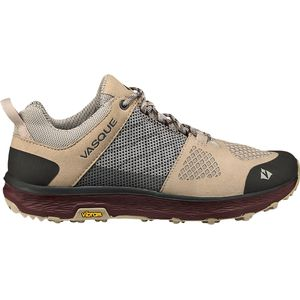 Vasque Breeze LT Low Hiking Shoe - Women's