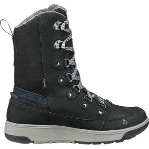 Vasque Laplander UltraDry Boot - Women's