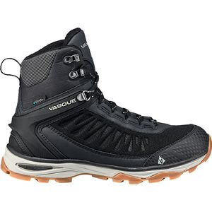 Vasque Coldspark UltraDry Boot - Women's