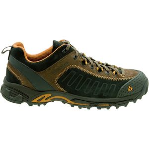 Vasque Juxt Hiking Shoe - Men's