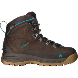 Vasque Snowblime UltraDry Winter Boot - Women's