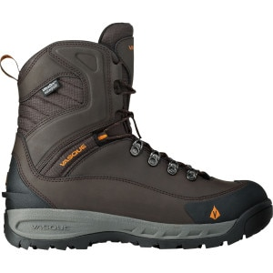 Vasque Snowburban UltraDry Winter Boot - Men's
