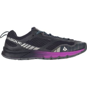 Vasque Vertical Velocity Trail Running Shoe - Women's