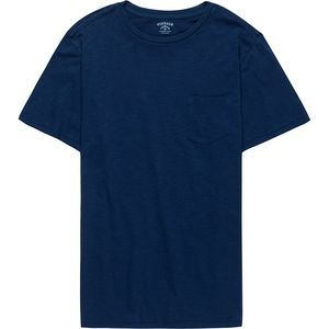 Vintage 1946 Slub Pocket T-Shirt - Men's