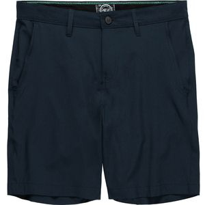 Vintage 1946 Board Short - Men's