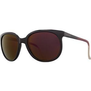Vuarnet O2 Sunglasses