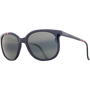 Vuarnet O2 Polarized Sunglasses