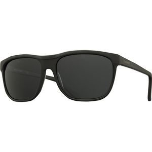 Vuarnet VL 1501 Sunglasses - Polarized