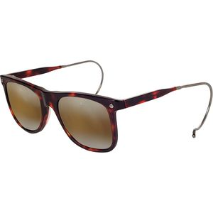 Smith Marvine Sunglasses  lifestyle sunglasses backcountry com