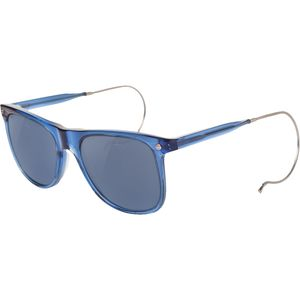 Vuarnet VL 1510 Sunglasses - Polarized
