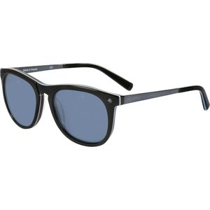 Vuarnet VL 1312 Sunglasses -Polarized