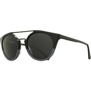 Vuarnet Round Cable Car VL 1602 Sunglasses - Polarized