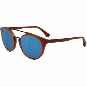 Vuarnet Round Cable Car VL 1602 Polarized Sunglasses