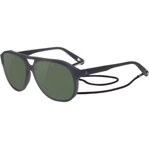 Vuarnet Pilot Horizon VL 1607 Polarized Sunglasses
