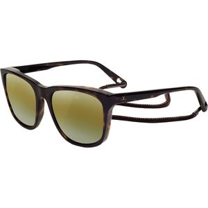 Vuarnet Square Horizon VL 1608 Sunglasses