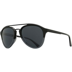 Vuarnet Pilot Cable Car VL 1603 Sunglasses - Polarized