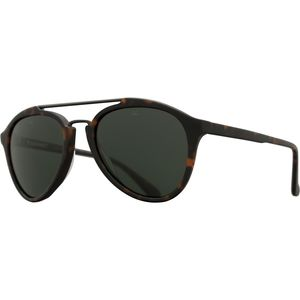 Vuarnet Pilot Cable Car VL 1603 Polarized Sunglasses