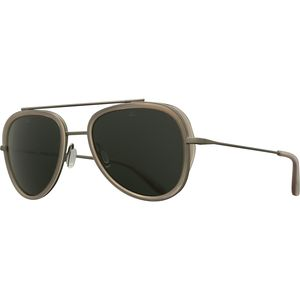 Vuarnet Edge Pilote VL 1614 Sunglasses - Polarized
