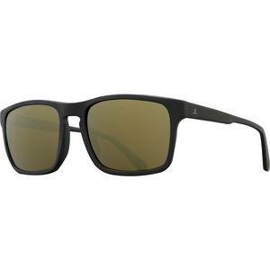 Vuarnet Large Rectangle District VL 1619 Sunglasses