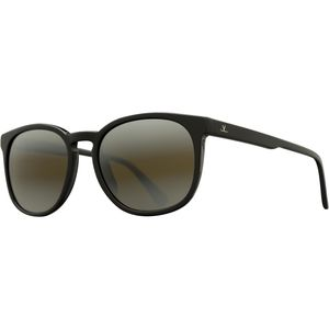 Vuarnet District Round Medium VL 1622 Sunglasses