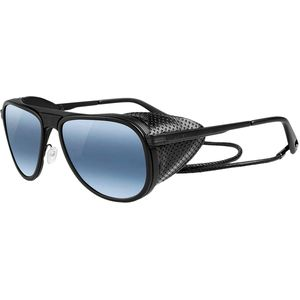 Vuarnet VL1315 Glacier Sunglasses - Polarized