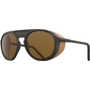 Vuarnet ICE Sunglasses - Polarized
