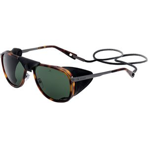 Vuarnet Glacier XL Polarized Sunglasses - Men's