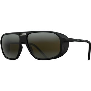 Vuarnet Ice Rectangular Sunglasses