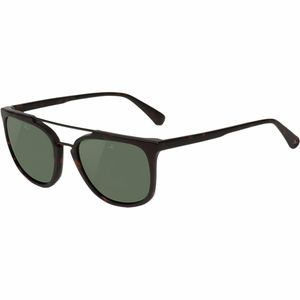 Vuarnet Square Cable Car VL 1604 Polarized Sunglasses