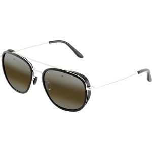 Vuarnet EDGE 1907 Sunglasses