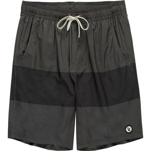 Vuori Kore Short - Men's
