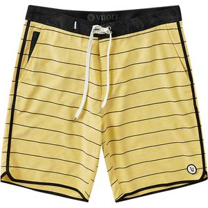 Vuori Cruise Board Short - Men's