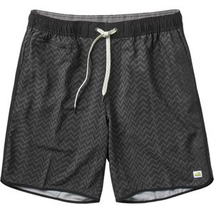 Vuori Banks 2.0 Short - Men's