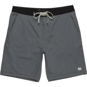 Vuori Cross Trainer Short - Men's