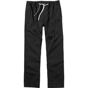 Vuori Ripstop Climber Pant - Men's
