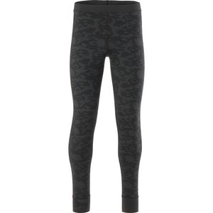 Vuori Elite Compression Legging - Men's