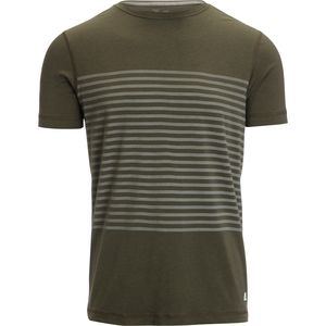 Vuori Tuvalu Stretch T-Shirt - Men's Online Cheap