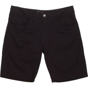 Vuori Abrasion-Less Short - Men's