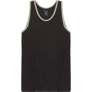 Vuori Tuvalu Stretch Tank Top - Men's