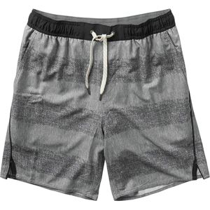 Vuori Trail Short - Men's