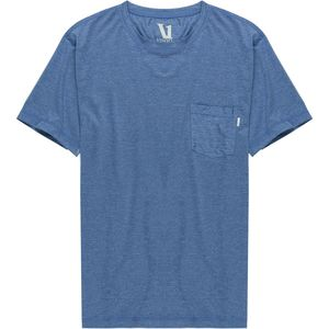 Vuori Tradewind Performance T-Shirt - Men's