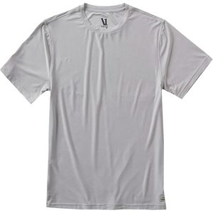 Vuori Strato Tech T-Shirt - Men's