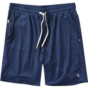 Vuori Ponto Short - Men's