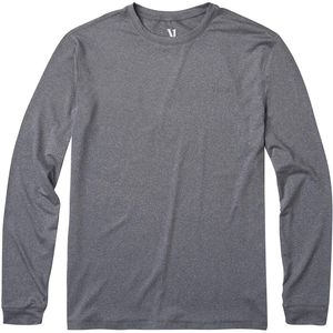 Vuori Watermans Long-Sleeve T-Shirt - Men's
